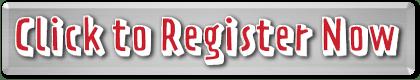 2019ShootOff_RegisterNow-min