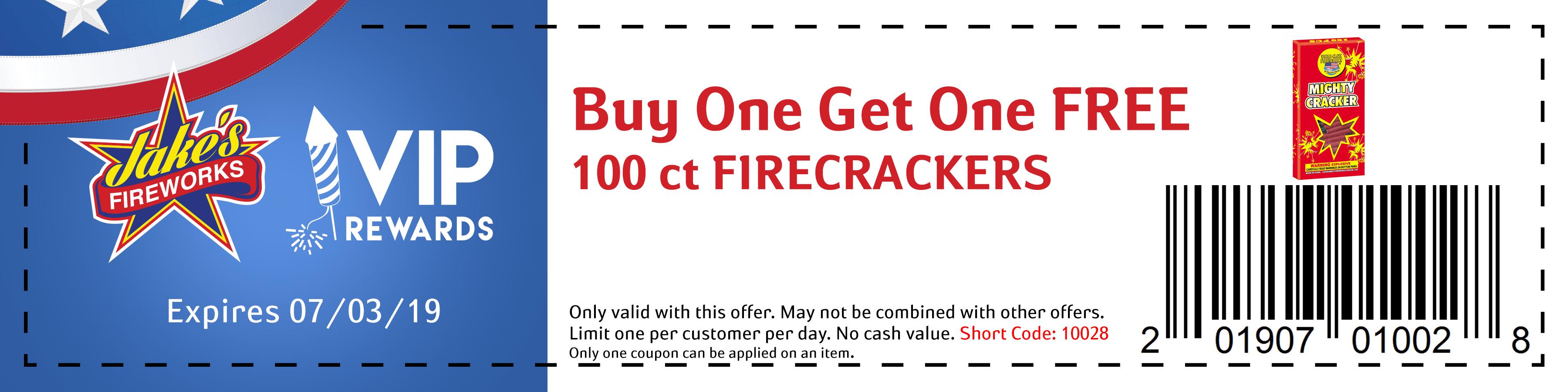 2019_JF_BOGO 100 firecracker(1)