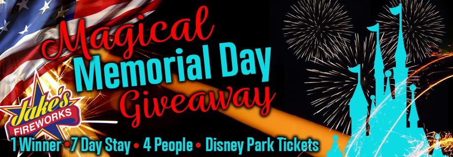 Disney_BlogHeaderRWB