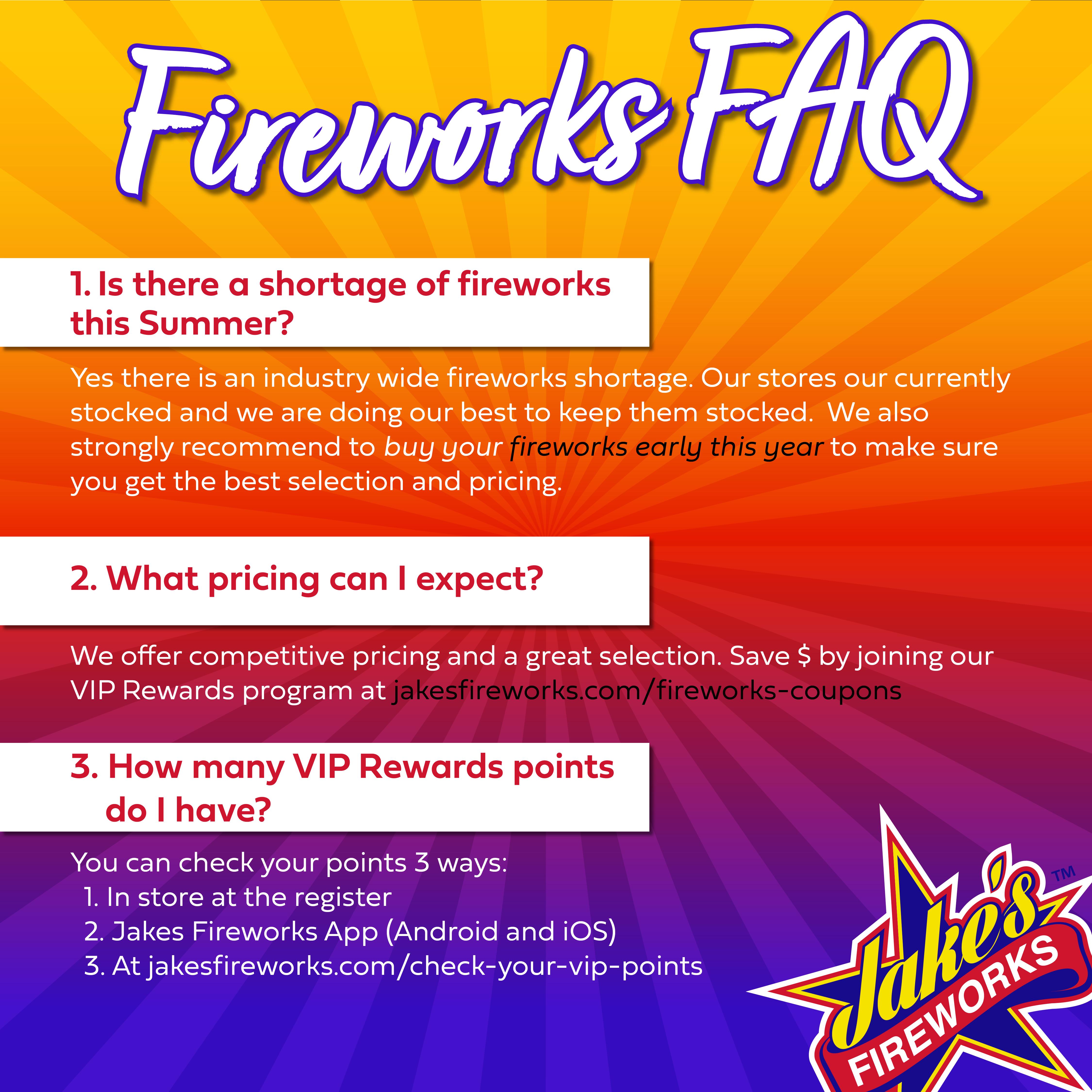 FAQ Jakes (002)