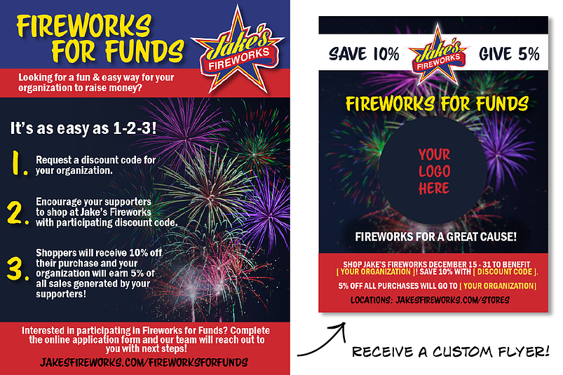 FIREWORKS FOR FUNDS - BLOG-01