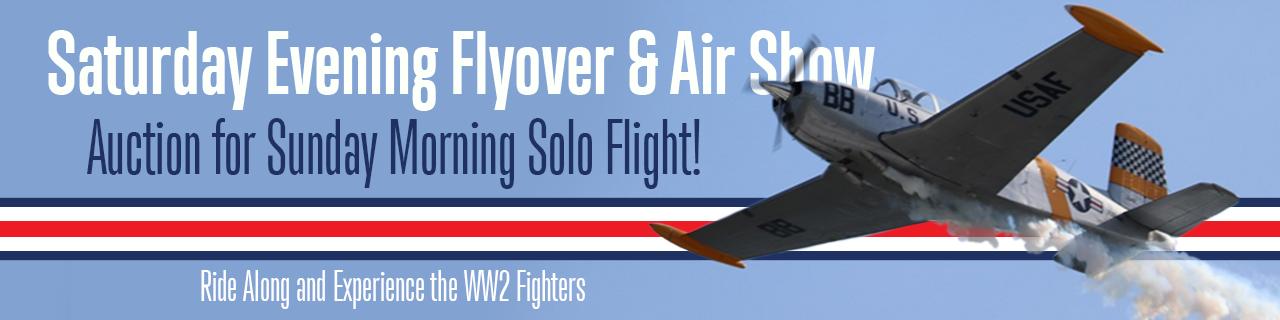 Flyover_ShootOff_PageHeader