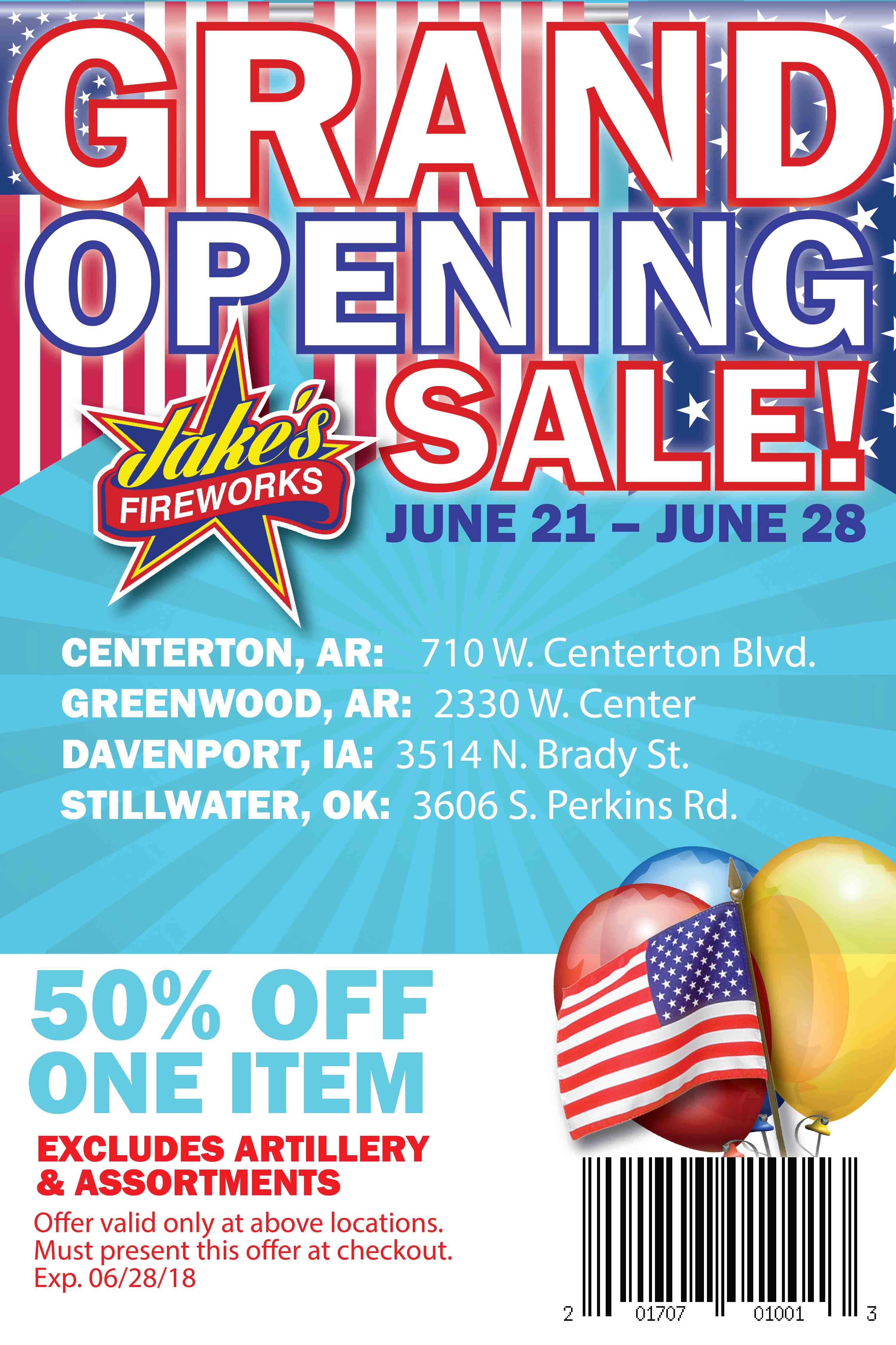 GRAND OPENING FLYER-01-01-1