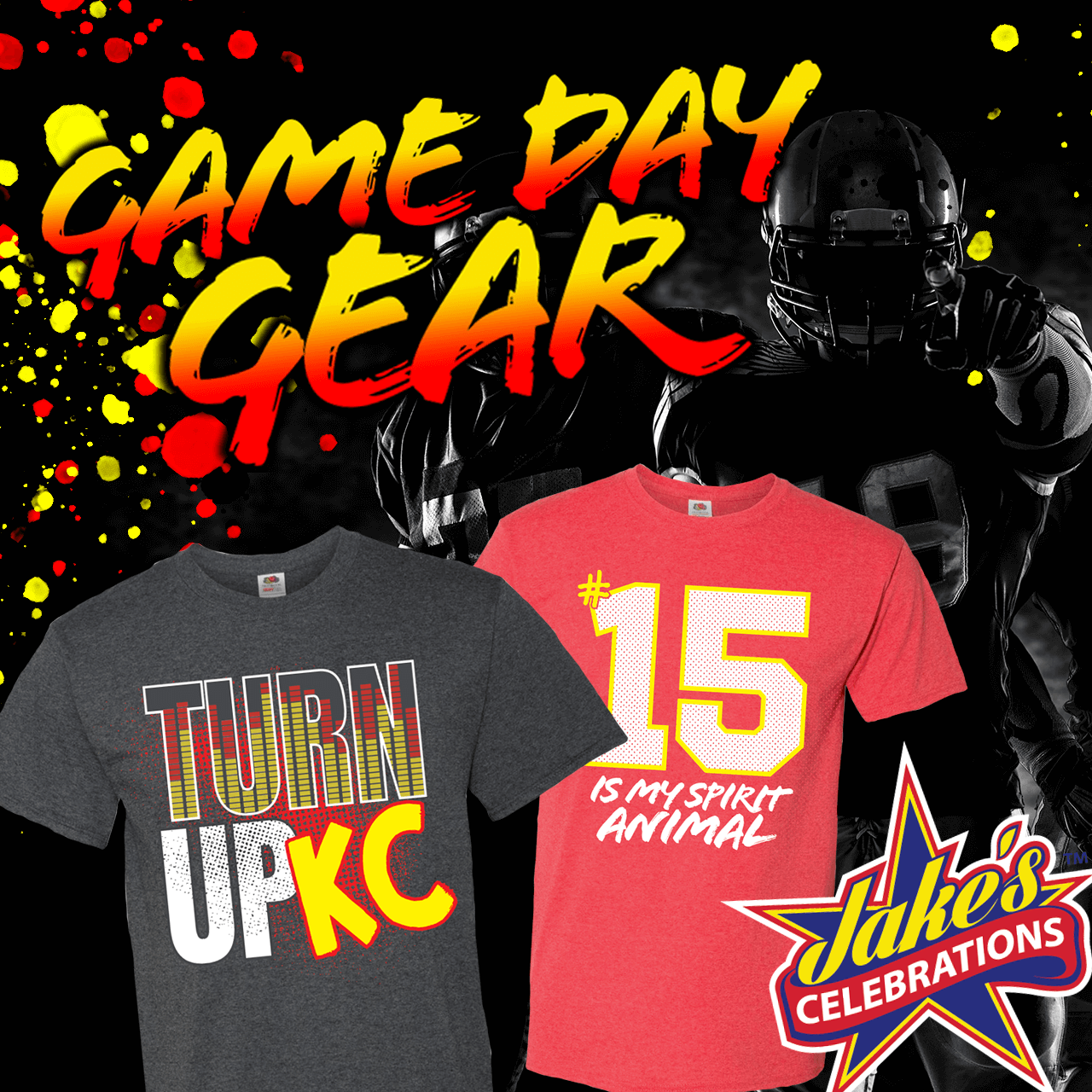 GameDayGear-Shirts(1)