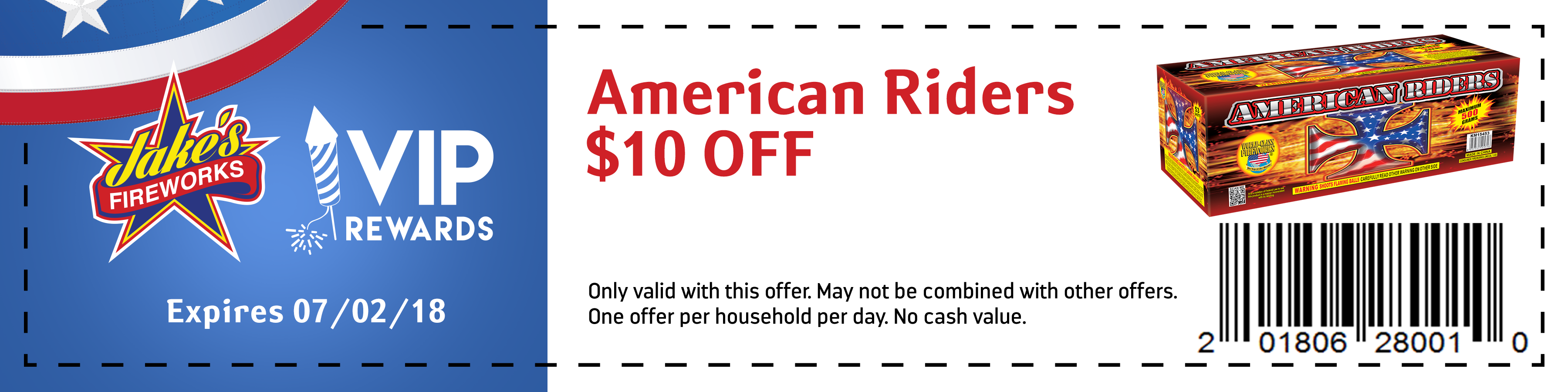 JF-AmericanRiders_10Off