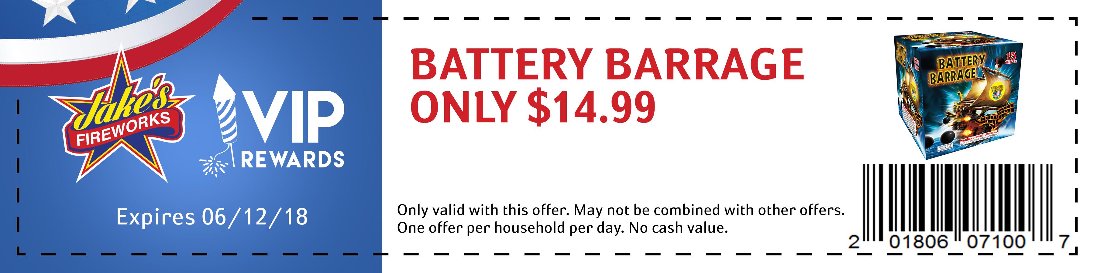 JF-BatteryBarrage_14_99