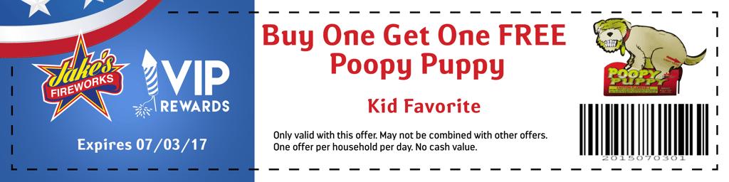 JF-bogo-poopy.png