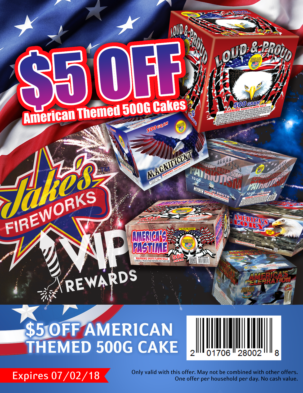 JF_AmericanThemed500G-Graphic-1