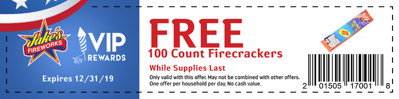 JF_Dec30_Free100pkFirecrackers