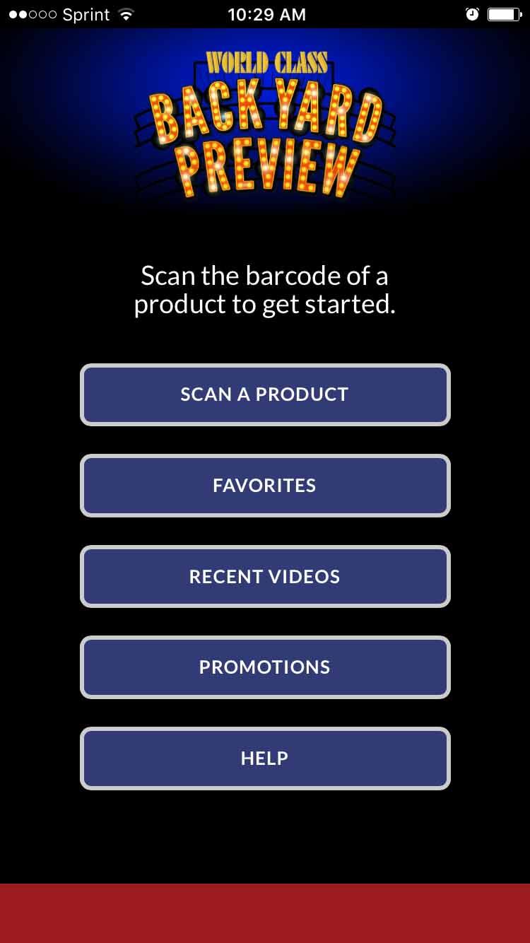 back-yard-preview-app.jpg