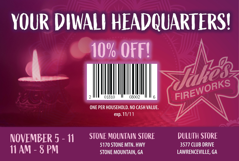 diwali discount-01