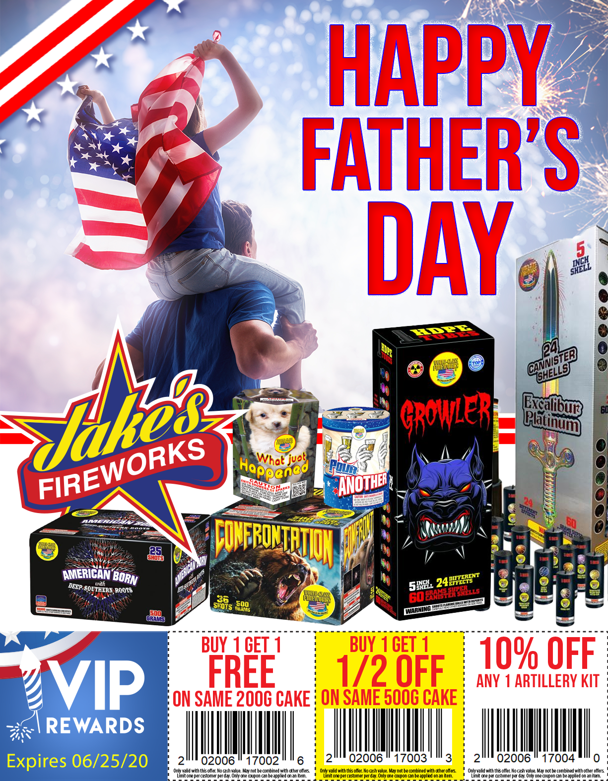 fathers-day-deal2020