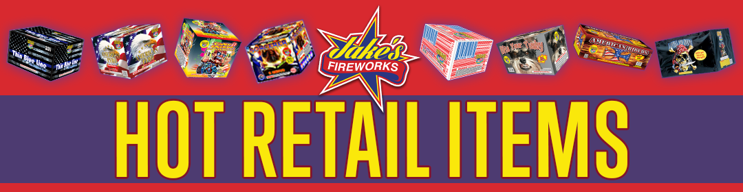 hot retail items blog header