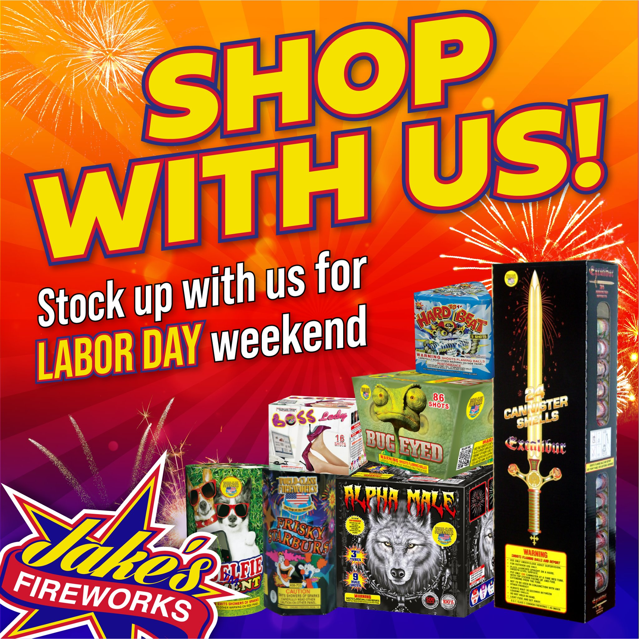 laborday-coupons