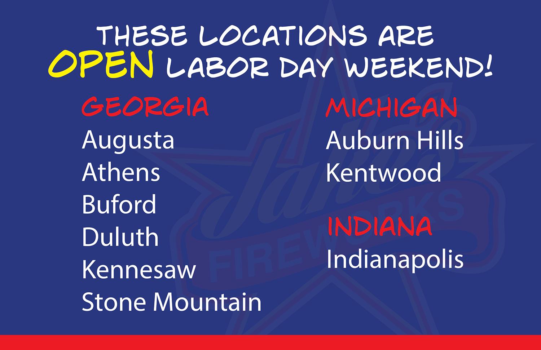 open locations-01