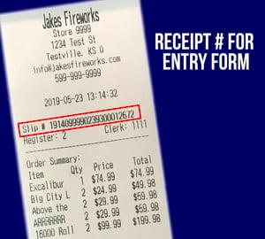 receipt number graphic-01