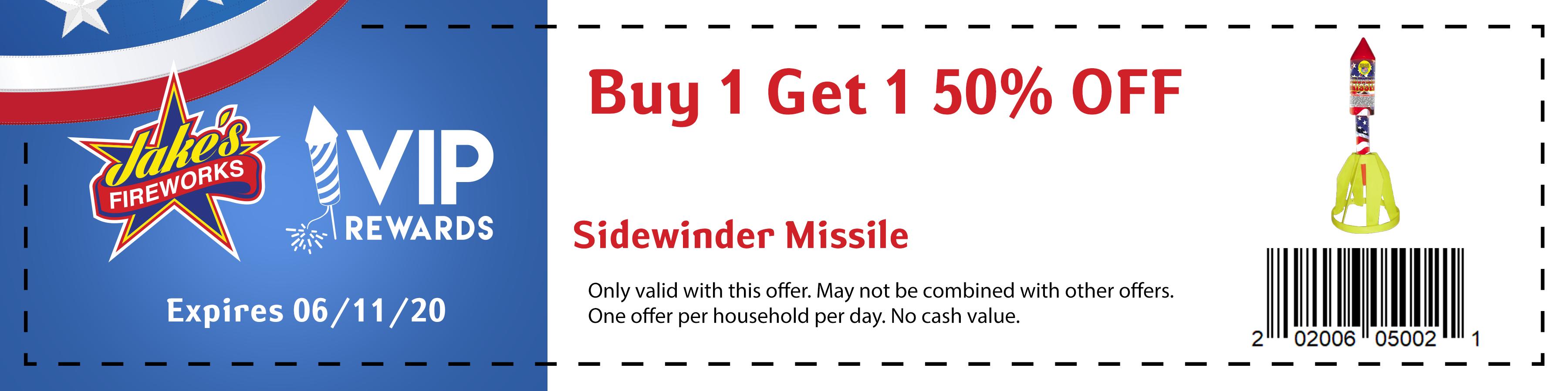 sidewinderb1g1