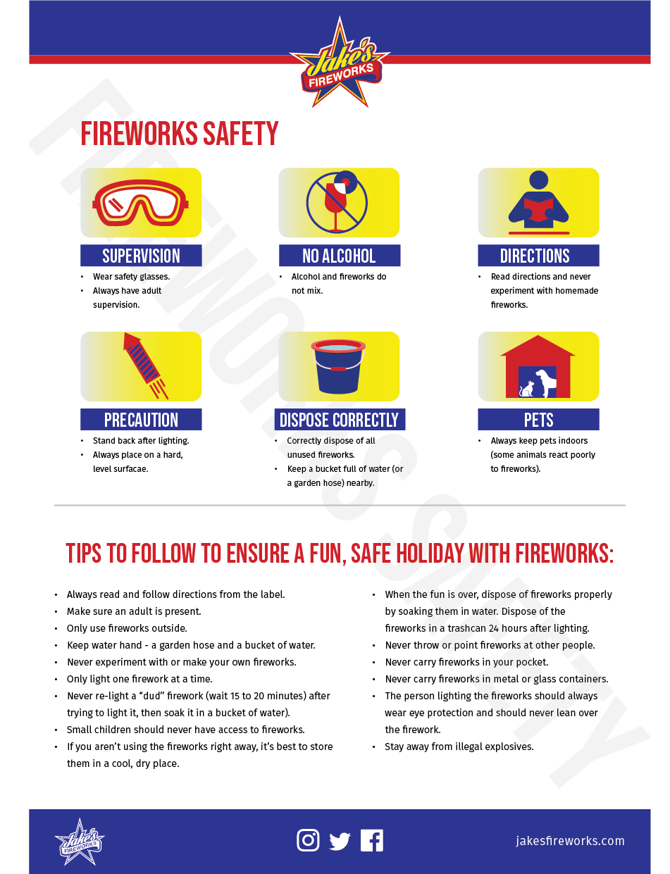 vogts_fireworks-safety-pdf1
