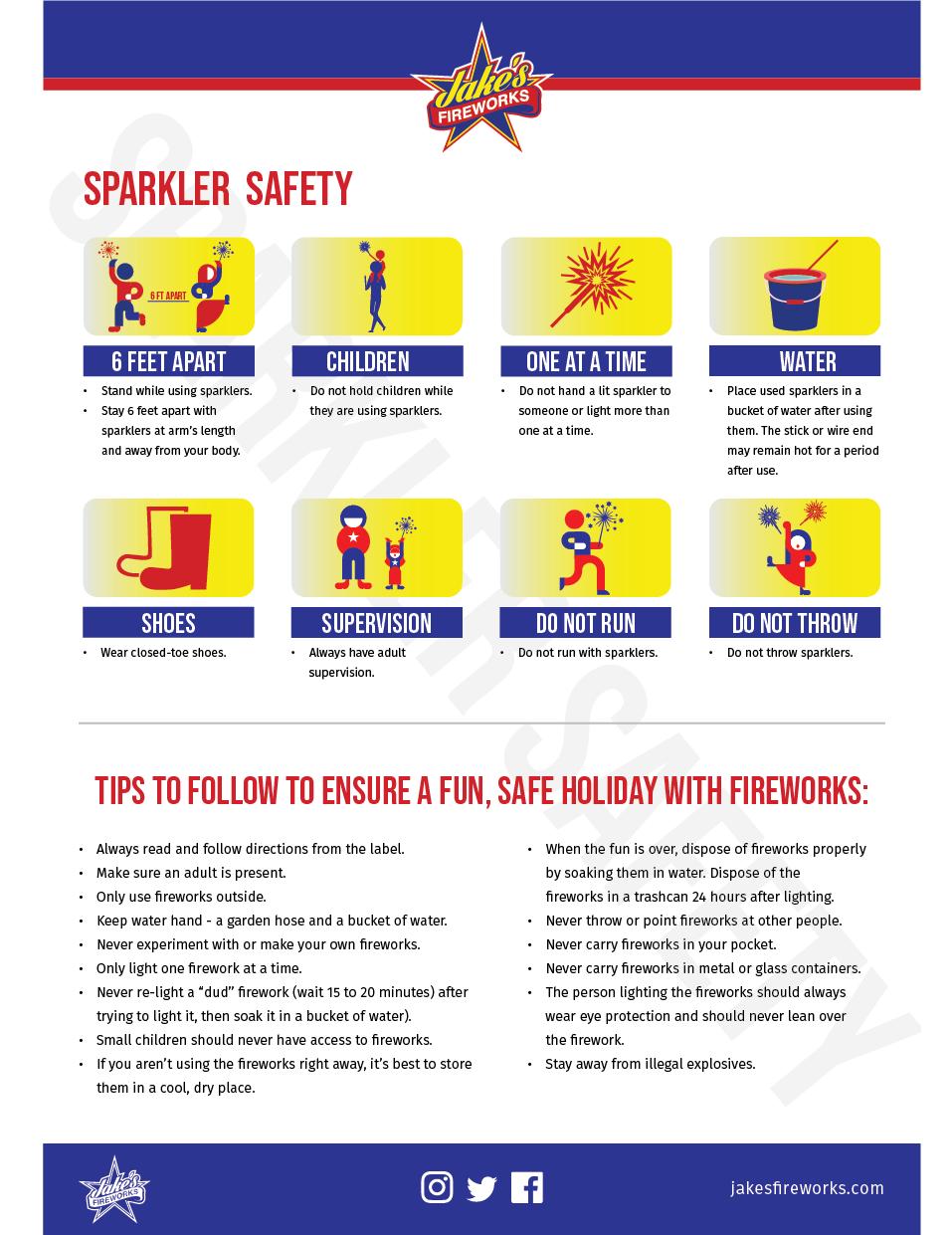 vogts_fireworks-safety-pdf2
