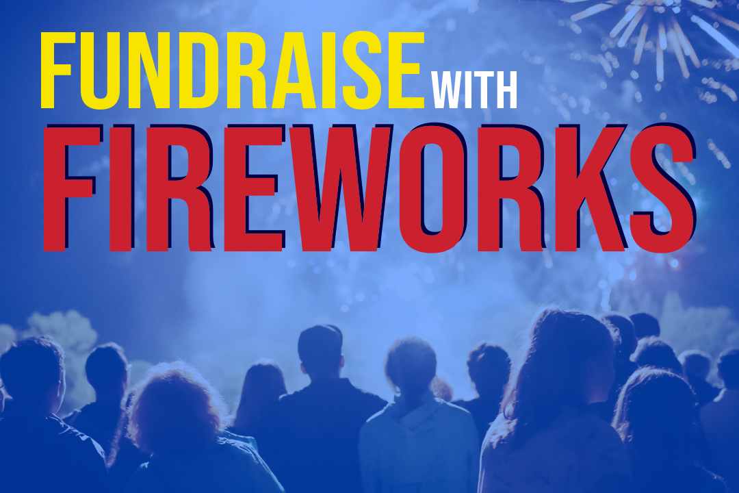 vogts_fundraise-with-fireworks-banner