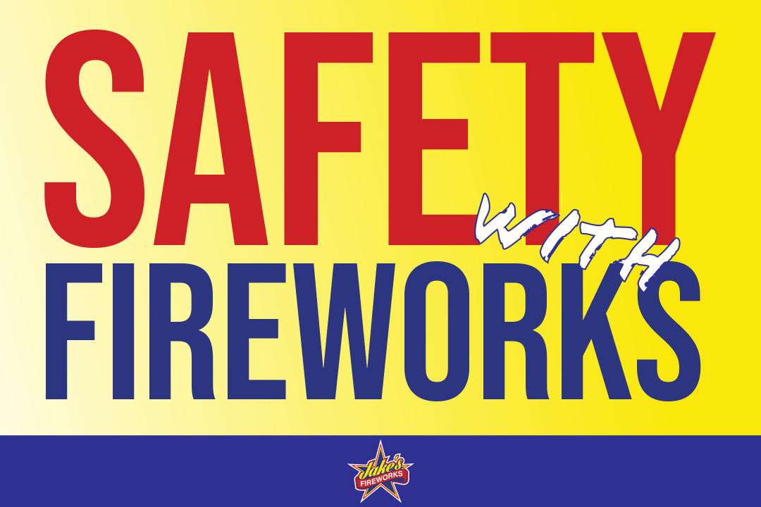 vogts_safety-with-fireworks-banner