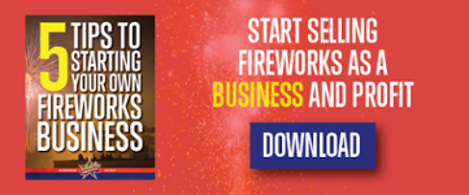 Download 5 Tips To Start Selling Fireworks