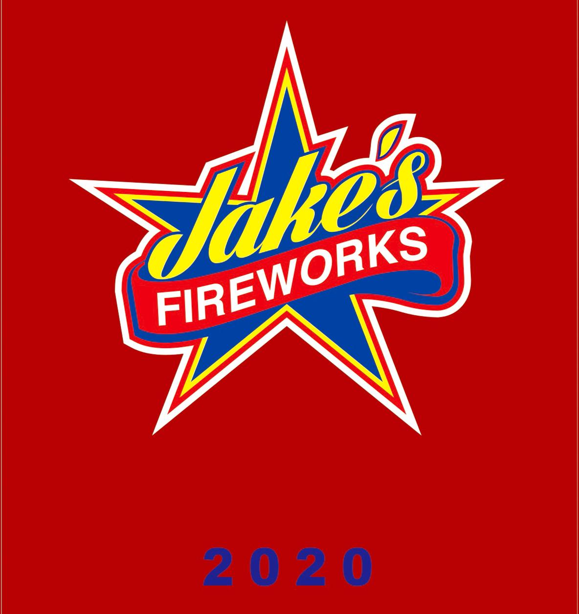 2020 World Class Fireworks Catalog
