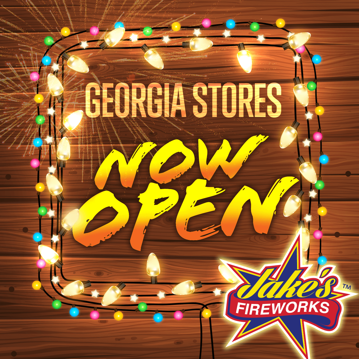 Georgia Stores Open For Holiday Shopping