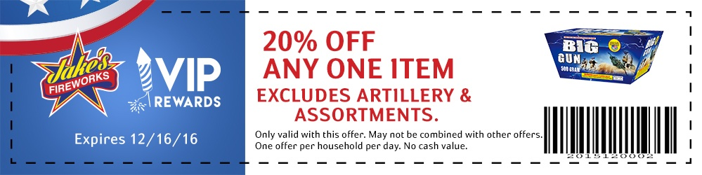 20% Off VIP Coupon - Georgia Stores Open Today