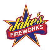 jakesfireworks