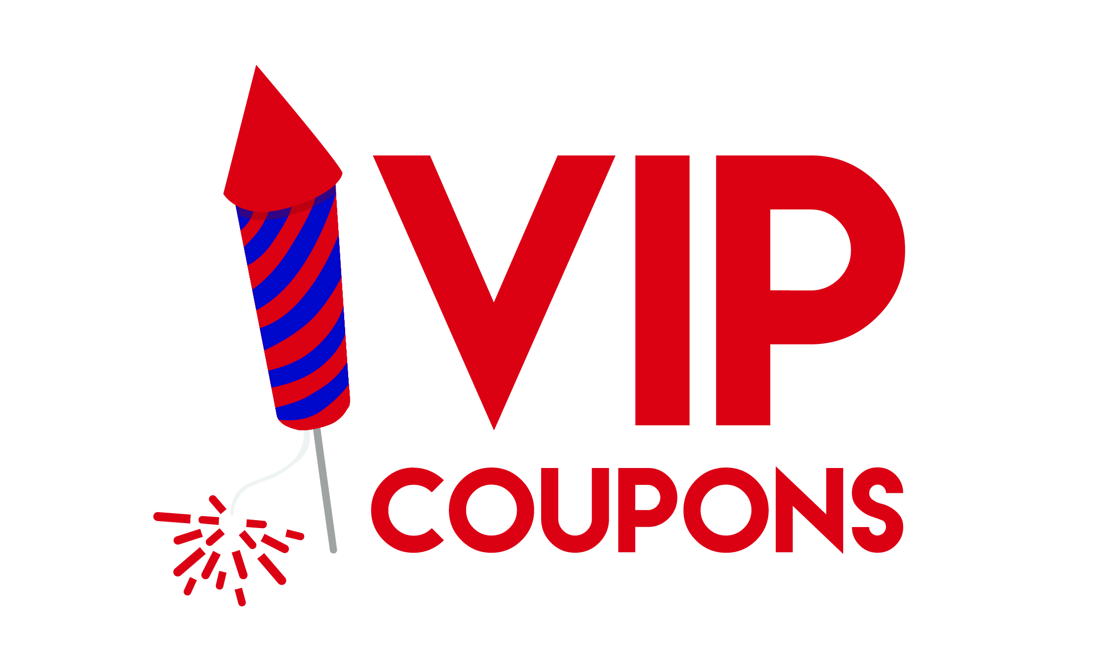 VIP Coupons - Buy 1 Get 1 Deals & 30% Off Specials