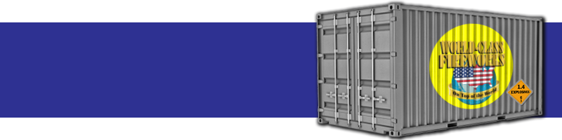 Reduce Product Costs With World Class Containers