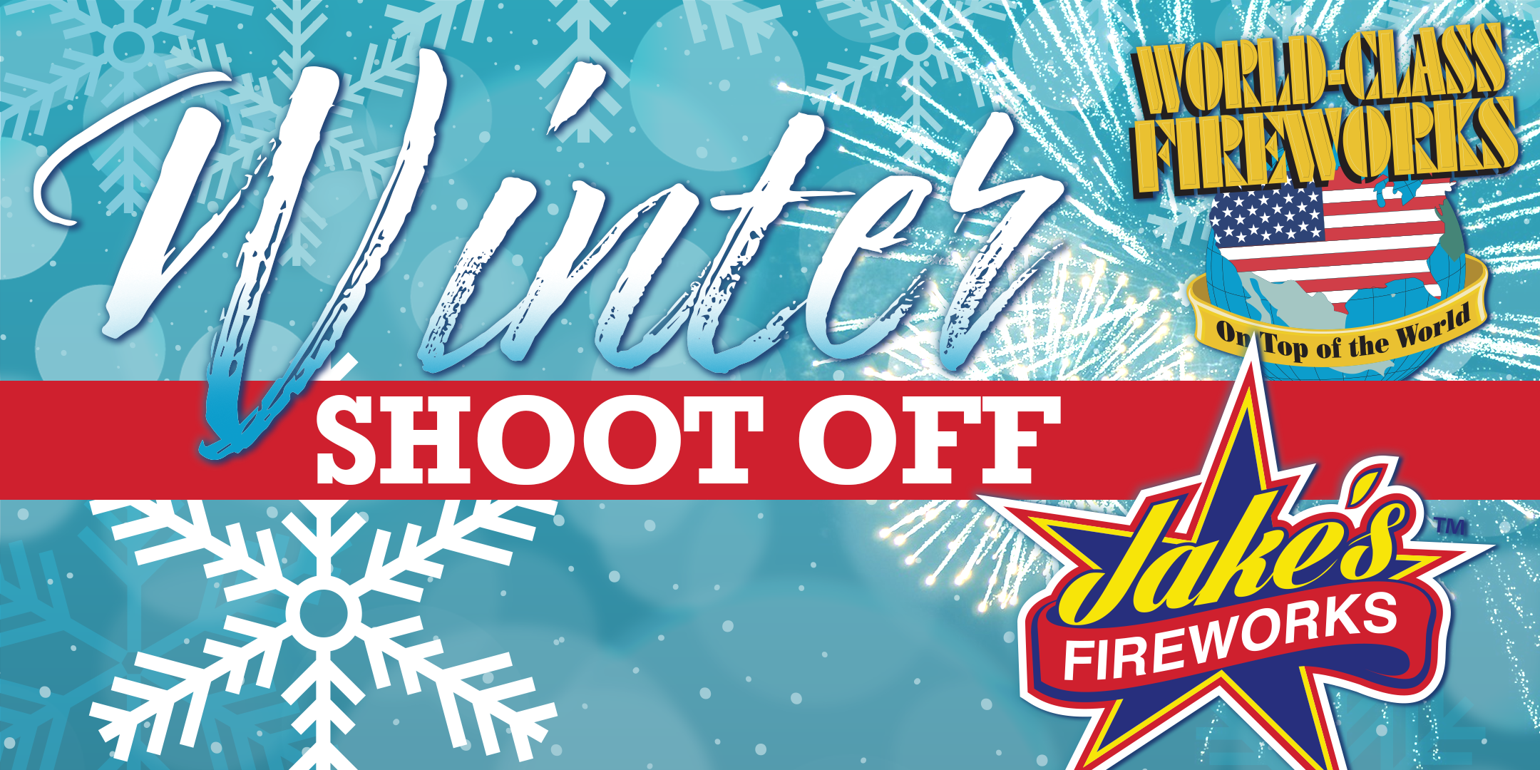 Winter Shoot Off Set for November 16th