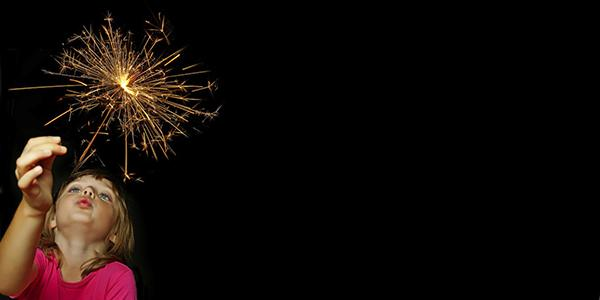 What's The Difference Between Safe And Sane And Other Fireworks?