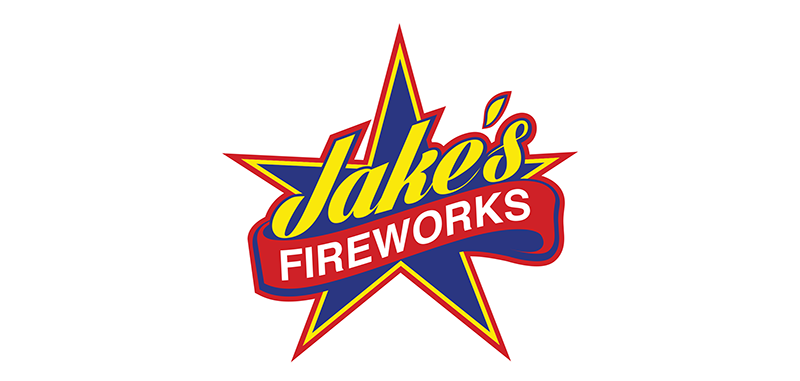 Happy New Year - Celebrate With Fireworks