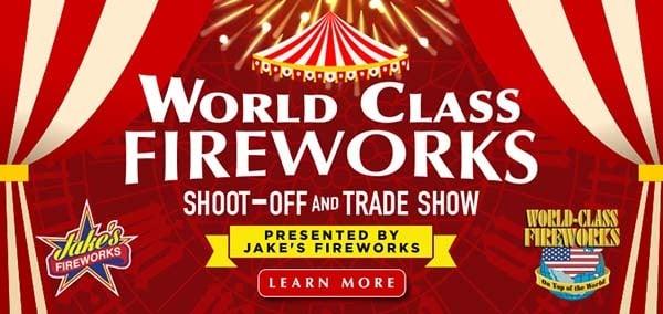 Details On 2017 World Class Shoot Off Announced